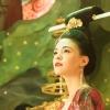 チャン・ロンロンのプロフィール!ハーフの台湾女優の結婚相手から子供まで!なぜ楊貴